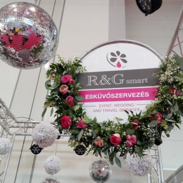 Event planner in Hungary