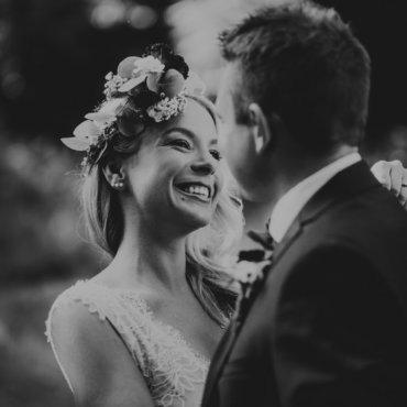 vintage esküvő, sátras esküvő, esküvőszervezés