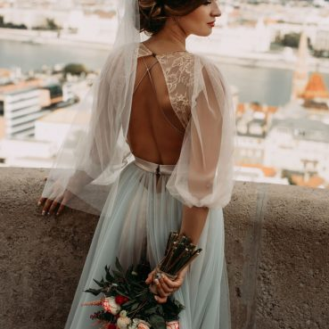 destination wedding in Hungary