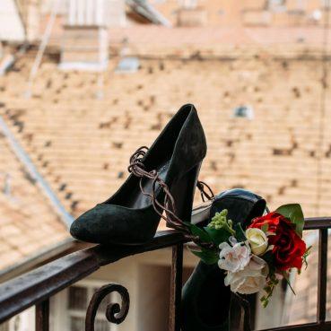 wedding planning in Hungary