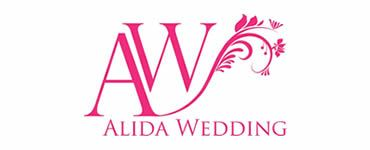 Alida Wedding