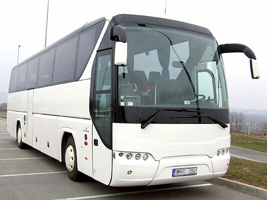 neoplan_53_pers