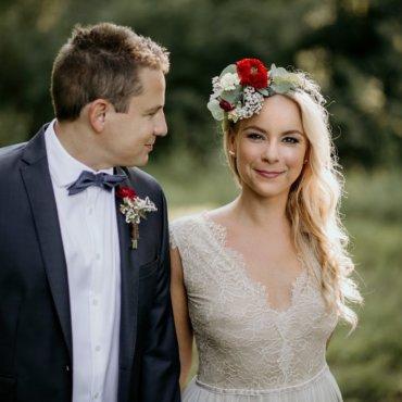vintage esküvő, esküvőszervezés