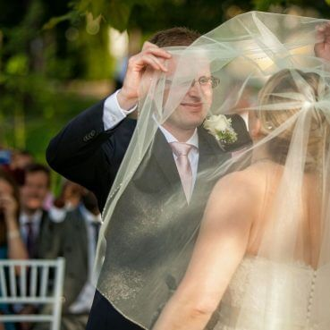 R&G Smart Wedding