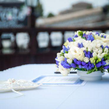 Esküvőszervező