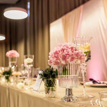 Esküvőszervezés