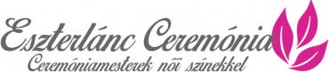 Eszterlánc Ceremónia