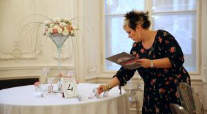 Tévhitek az esküvőszervezőről