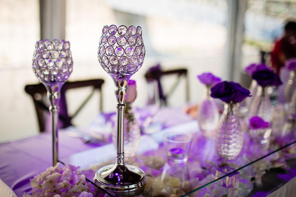 Három gyakori kérdés az esküvői dekorációval kapcsolatban